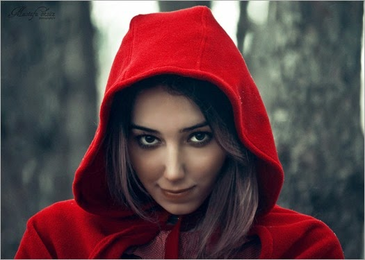 little_red_riding_hood_by_mustafaoksuz-d58wke5