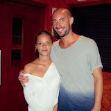 2014-09-13-pool-festival-after-party-moscou-29