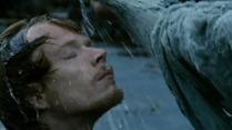 Game.of.Thrones.S02E03.HDTV.x264-ASAP.mp4_snapshot_37.53_[2012.04.15_23.23.14]