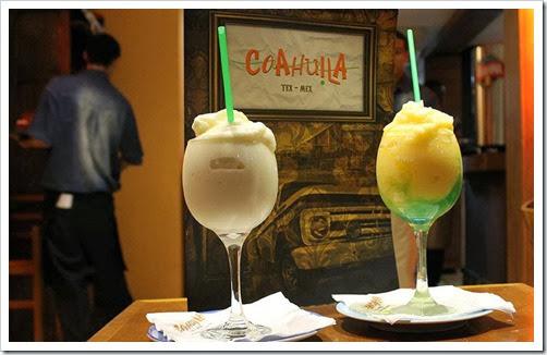 frozens coahuila2