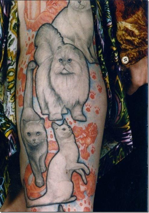 cool-cat-tattoos-22