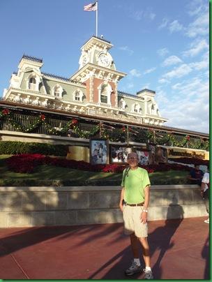 Disney Day 1 (185)