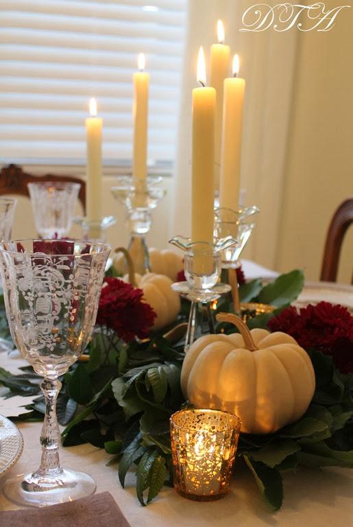 DTA Thanksgiving 2013 040-001