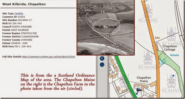 chapelton-farm-map2