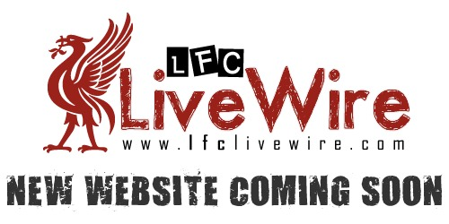 lfclivewire-coming-soon