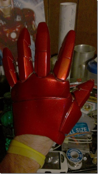 iron-man-costume-18