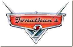 Jonathans 2
