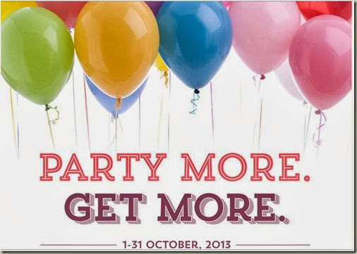 party more