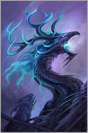 dragones__300x450