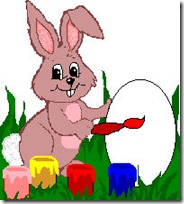conejos pascua (91)
