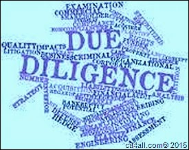 ca4all.com_due_dilligence