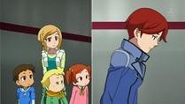 [sage]_Mobile_Suit_Gundam_AGE_-_30_[720p][10bit][ED65A908].mkv_snapshot_09.14_[2012.05.06_22.51.09]