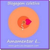 BLOGAGEM COLETIVA (1)