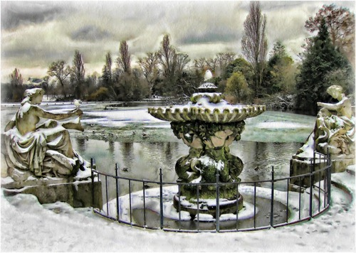 Long%20Water,%20Kensington%20Gardens%20in%20the%20snow[1]