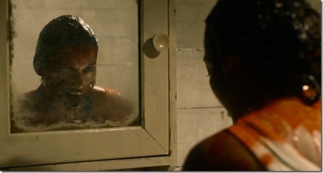 La Casa (2013)  – Daruma.View.Cinema