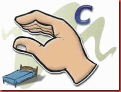 alfabeto-c