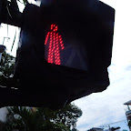 20140715 ホーチミン 信号