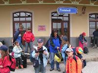 2007_wiwoe_wochenende_freistadt_20070506_154004.jpg