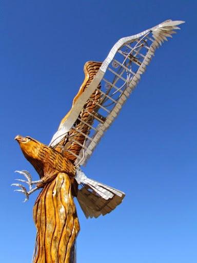SculptoratStennisSpaceCenter-4-2014-11-27-20-55.jpg