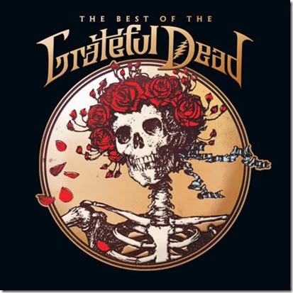 grateful-dead-21-