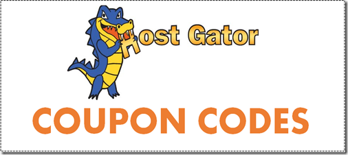 hostgator-coupon-code1
