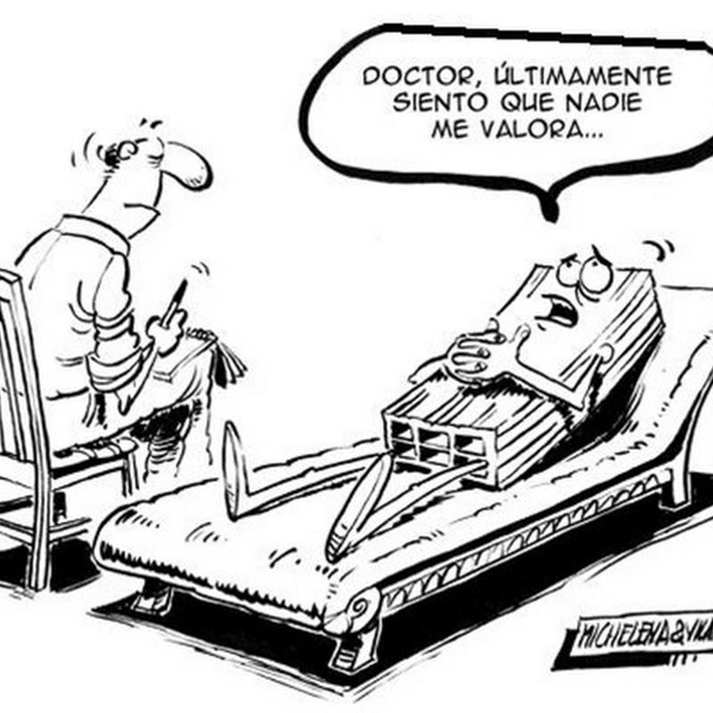 Día Nacional de la Psicología Cubana