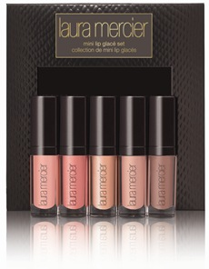 Laura_Mercier_Christmas_2012_SOFT_NUDES