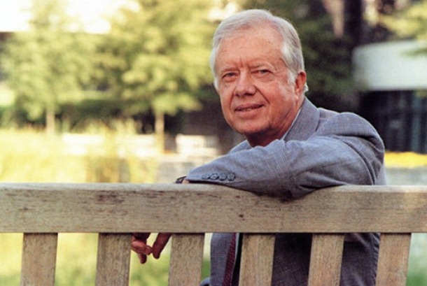 jimmy_carter_portrait