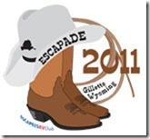 Escapade2011%20Low%20Res