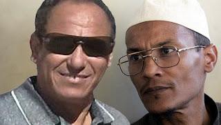 Quand Ali Belhadj défend Hicham Aboud le parcours d'un journaliste Franco-Algerien