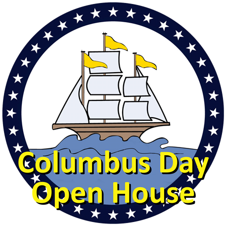 columbus-day-logo