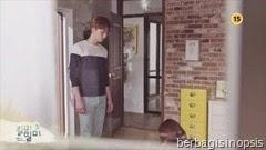 [킬미힐미] Kill Me Heal Me 17회 예고!!!!!.mp4_000026925_thumb