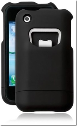 iphone-bottle-opener-case