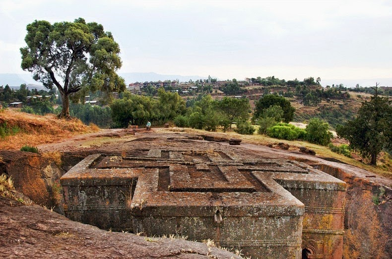 churches-lalibela-7