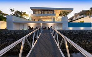 fachadas-modernas-casa-contemporanea-Promenade-de-BGD-Architects