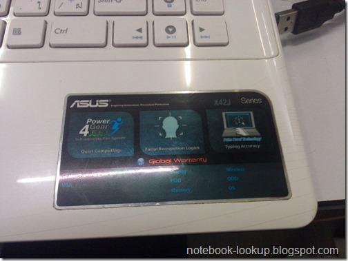 แก้ปัญหา Asus X42 Cpu Intel Core I ลง Windows ไม่ผ่าน จอฟ้าทุกครั้ง