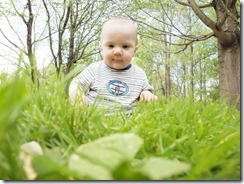 April 16th 2012 David Costas in the GRASS~~ 013