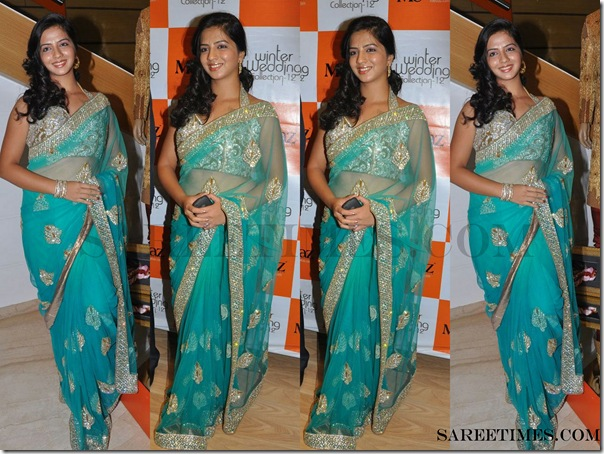 Nisha_Shah_Wedding_Saree