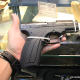 defense and sporting arms show - gun show philippines (82).JPG
