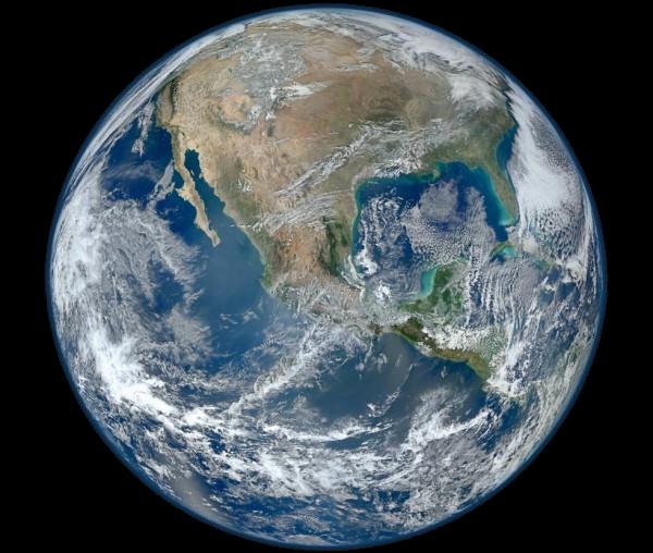 La Terre_00