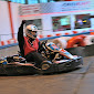 Indoor Go Karting Near Clydebank Glasgow West