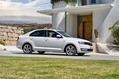 Skoda-Rapid-GreenLine-7