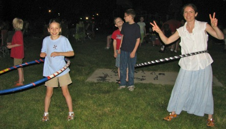 Fireworksonthe4th-107-2011-07-4-13-22.jpg
