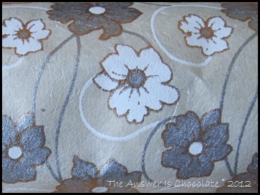 Easter Cards Handmade Paper
