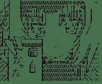 Eucliwood Hellscythe Message board (Kore wa Zombie Desu ka?)