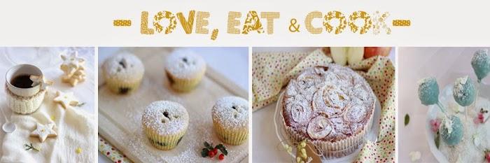 Loveeatcook.jpg