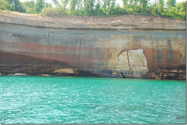07-12-13 A Pictured Rocks NL Boat Tour (54)