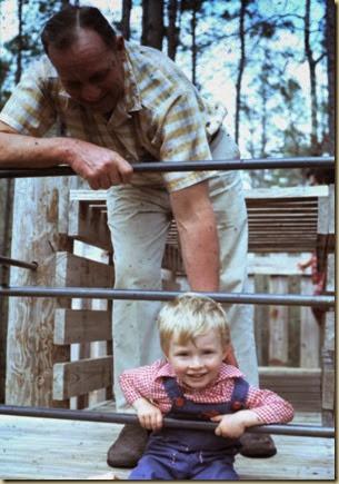 larry-grandpa