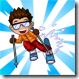 viral_alps_skijump_75x75