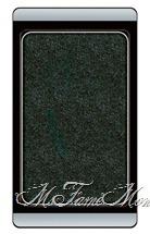 Artdeco DVT Eyeshadow - Art.Nr.2730.150